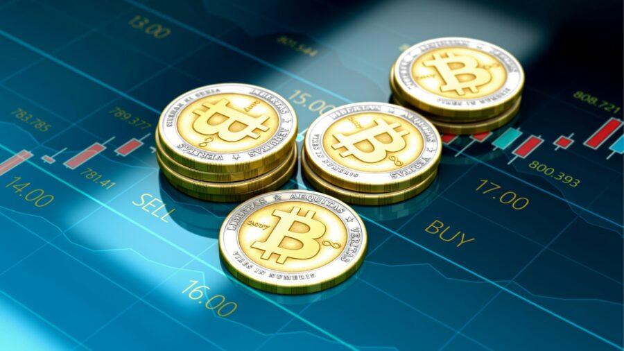 brokeri de top crypto