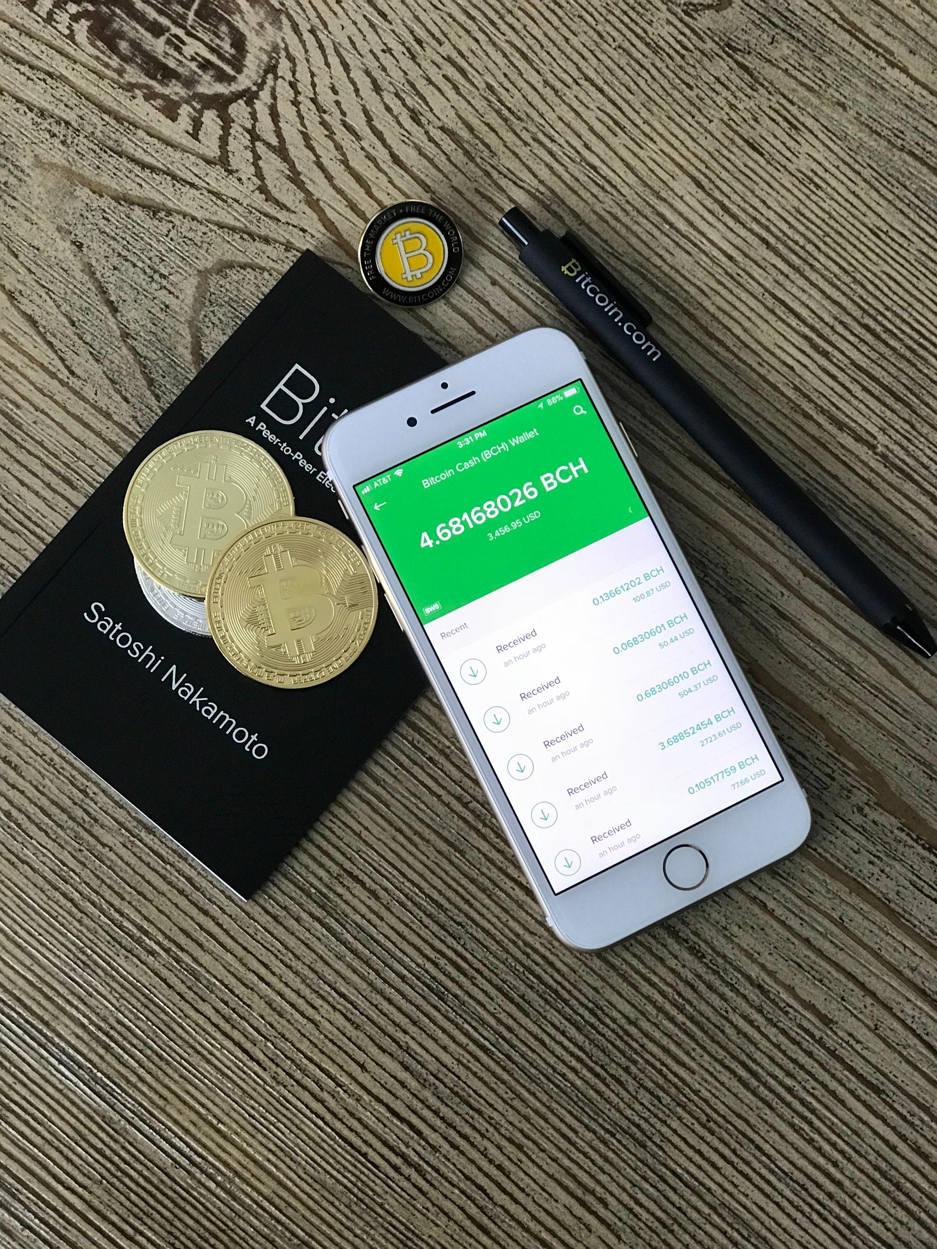 bitcoin trader usd kaip veikia crypto mainai