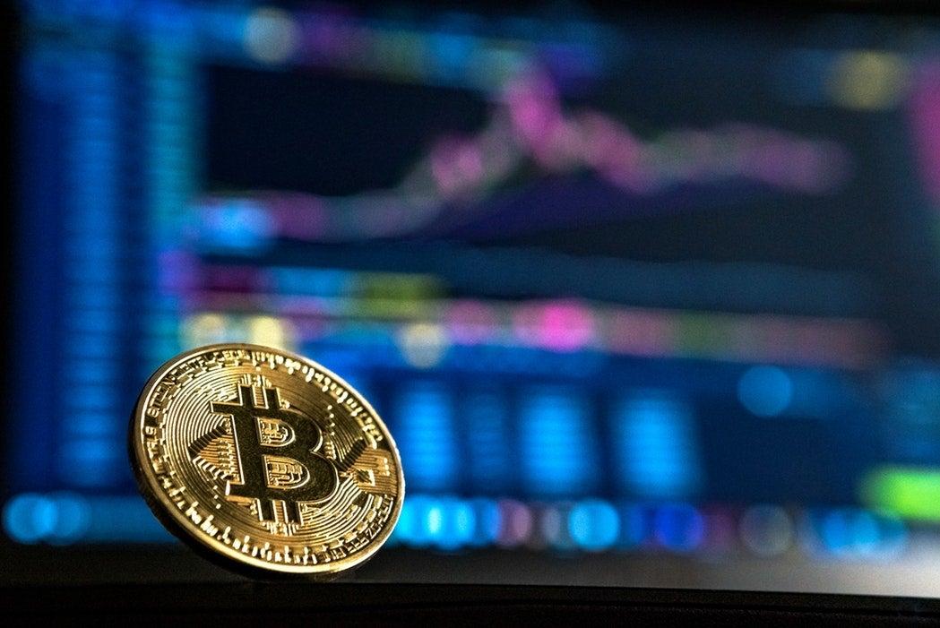 tranzacționează venmo pentru bitcoin este bitcoin o bună investiție forbes