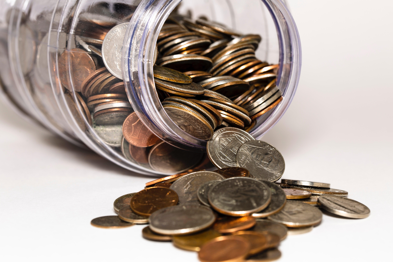 broker di opzioni binarie di fabbrica forex trading di penny online gratuito