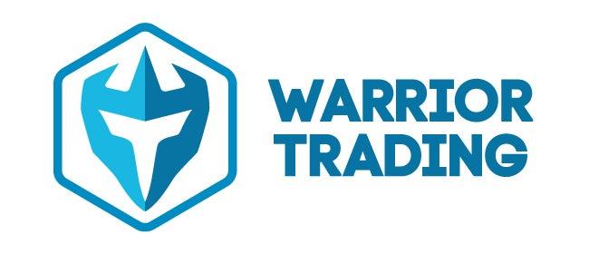 Warrior Trading   Negozi eBay