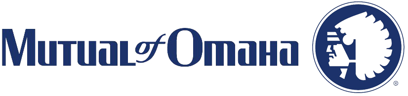 Mutual of Omaha – Health Insurance
