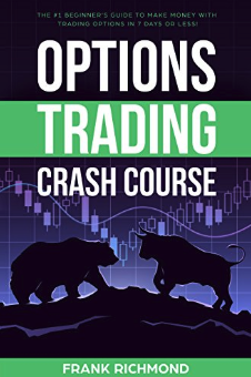 Binary Options: The Beginners Guide to Trade and Profit by Edward Dorsey