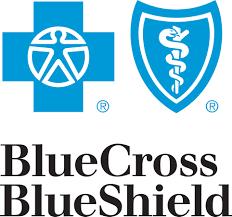 Blue Cross Blue Shield Review 2021 Benzinga