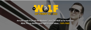 Source: Wolf of Penny Stocks