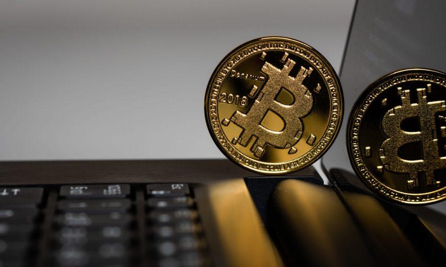 hogyan lehet kereskedni bitcoin futures a cboe-on)