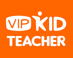 VIPKID: How to do Find a Star (FAS) Reward System? -