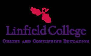 Linfield College Logo