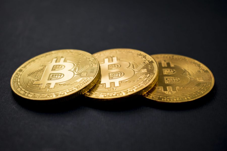 uložite u bitcoin novi zeland peni kripto za investiranje