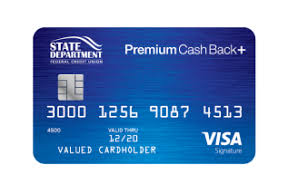 6 best credit cards for bad credit in 2021 • Benzinga