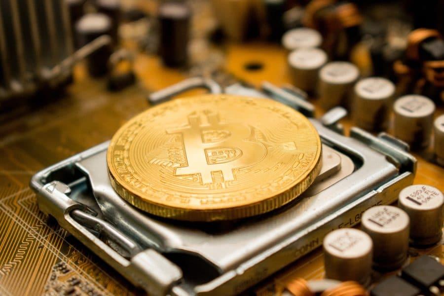 The Best Bitcoin Mining Software for 2021 • Benzinga - Angelmuseum.org