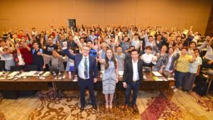Asia Forex Mentor - One Core Program