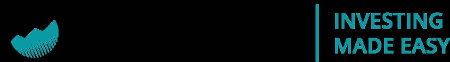 Ziggma
