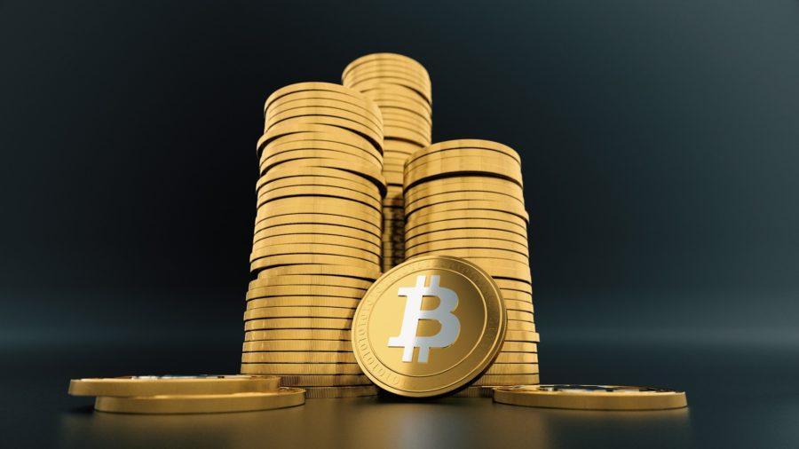 dove posso investire in bitcoin in un roth ira trading di bitcoin vs litecoin