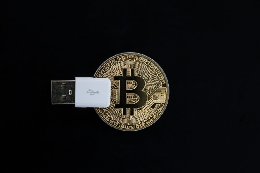 Best Crypto Wallets To Use In 2021 Hardware Software Benzinga