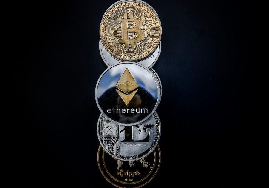bitcoin trader straipsnis