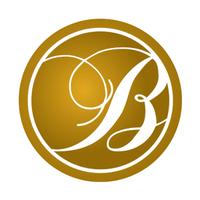 The Correlation Between Forex and Gold • Benzinga 1