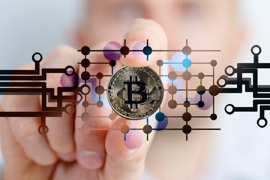 etfs koji ulažu u bitcoin demo trgovina kriptovalutom
