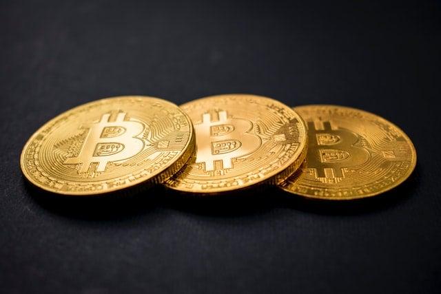 top 5 scambi di criptocurrency