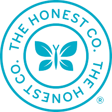 How to Buy The Honest Company IPO (HNST) Stock on the Open • Benzinga