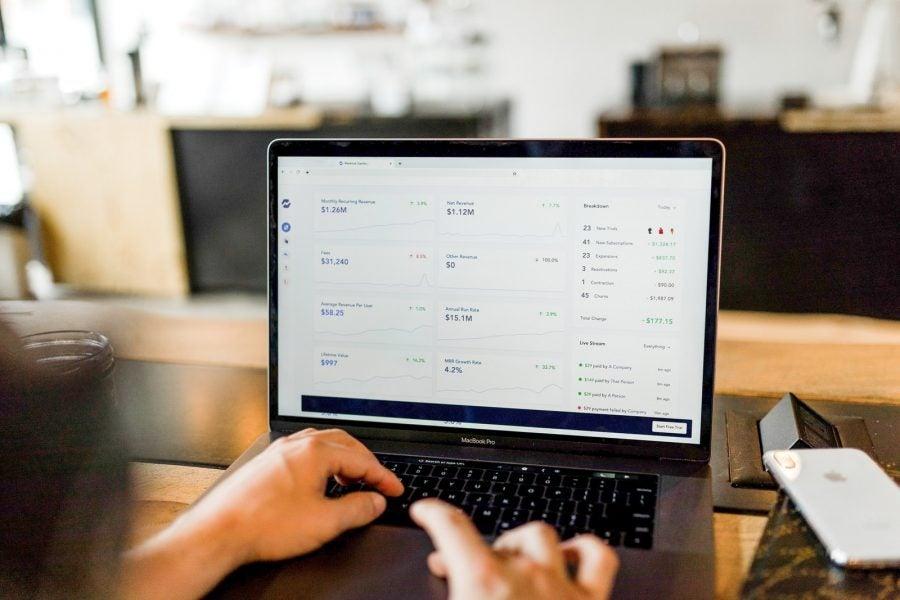 5 Best Online Brokers for Bonds • Benzinga