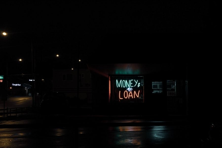 Best Loans Without no credit check loans in 2021 • Benzinga